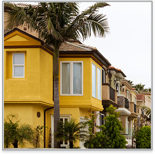 House in Torrance