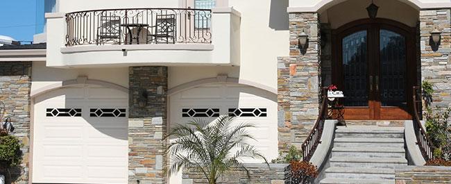 Large Realtor Home For Sale